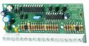 Модуль расширения на 8 проводных зон PC5108