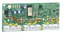 Модуль подключения до 4-х приемников PC5320