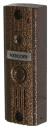 Вызывная панель для цветного видеодомофона KC-MC20 (бронза)