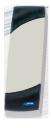 Считыватель для работы с интерактивными картами PR-P09 (серый)