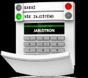 Беспроводной модуль доступа JA-153E