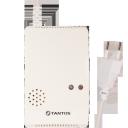 Беспроводной детектор горючего газа TS-GASF