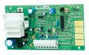 Модуль расширения выходов PC5204