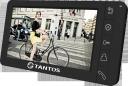 Монитор цветного видеодомофона Amelie - SD (Black) Vizit
