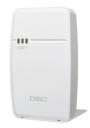 Ретраснлятор сигналов беспроводных устройств WS4920 EU