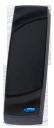 Считыватель NR-EH09 (чёрный)