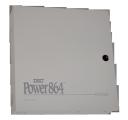 Металлический бокс для установки основной платы PC5003C