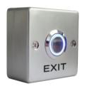 Кнопка выхода TS-CLACK light