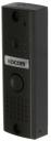 Вызывная панель для цветных видеодомофонов KC-MC20 (черный)