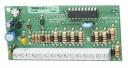 PC5208