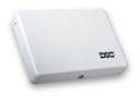 PC5001CP