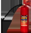 Оп-5 (з) авсе огнетушитель порошковый