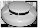 Ип 212-58м (ECO-1003M)