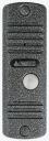 AVC-305 PAL (сер.антик)