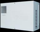 Скат-1200