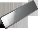 Aler MK AL-350 (серый)