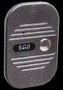JSB-V03M (серебро)