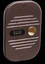JSB-A03 (медь)