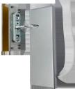 MK AL-250UZ Glass