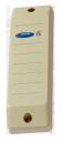NR-EH03 (бежевый)