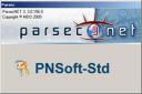 PNSoft расширение 08-32