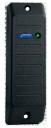 PR-M03 (чёрный)