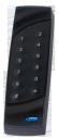 SC-TP16 (чёрный)