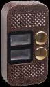 JSB-V082 (медь)