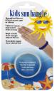 Браслет-индикатор ультрафиолетового излучения