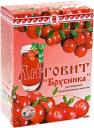 Литовит-напиток растительный