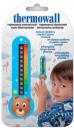 Термометр жидкокристаллический комнатный цена
