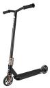 Самокат для трюков Chilli Pro Scooter 5200/125
