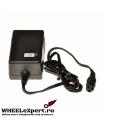 Зарядное устройство для Razor E100 (Razor Crazy Cart)