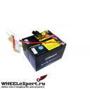 Комплект АКБ для Razor MX350 (Pocket Mod)