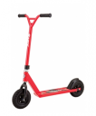 Дёртовый самокат Razor RDS Dirt Scooter