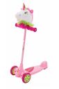 Самокат-игрушка (2 в 1) Razor Kuties Unicorn