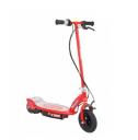 Электросамокат Razor E100 (Красный)