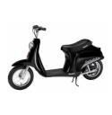 Электромотоцикл для мальчиков Razor Pocket Mod Vapor