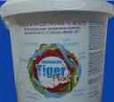 Антикоррозионные покрытия Tiger Paint - быстросохнущие, морозостойкие для восстановительных и отделочных работ по эмалированным поверхностям;
