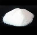 Натрия сульфит фото