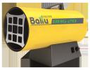 Газовая тепловая пушка Ballu BHG-40