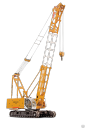 Гусеничный кран ДЭК-323 (32 тонны)