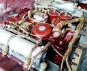 Продаются запасные части для двигателей В-46МС, В-84МС.