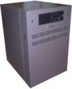 Напольные газовые котлы с чугунным теплообменником BAXI SLIM HP