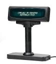 Дисплей покупателя АТОЛ PD-202S (RS)