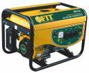 Генератор бензиновый FIT GG-5000L, 80726
