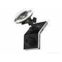 Автомобильный видеорегистратор Mobile-iFull HD