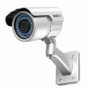 W69UR 2.8~12 мм, уличная видеокамера с ИК-подсветкой