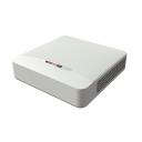 TR1004A, 4-х канальный профессиональный TVI -AHD видеорегистратор 720p REALTIME
