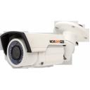NOVIcam PRO NC29WP, Всепогодная IP видеокамера 1080p